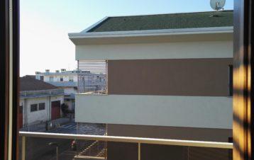 TRILOCALE Gambettola 116 mq – VENDUTO